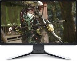 monitor alienware