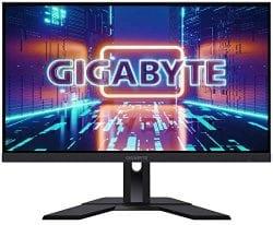 monitor gigabyte